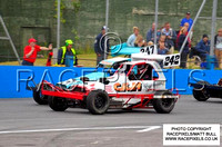 Superstox Southern Championship