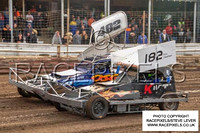 14th May Mildenhall