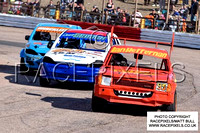 Stock Rods Essex Championship