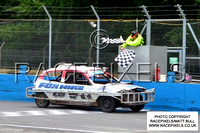 1300cc Stock Cars Southern Championship