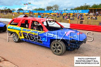 National Bangers World Final