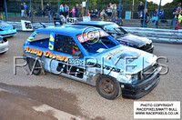 22nd July Eastbourne Sussex Championship